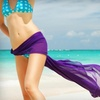 47% Off Fat-Reduction Treatments in Willow Park