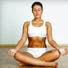 91% Off at Shelbyville Hot Yoga in Shelbyville