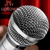Up to 60% Off Ticket to Uptown Comedy Corner