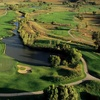 Up to 51% Off Golf for Two in Stevinson
