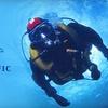 Half Off Diving Certification Program