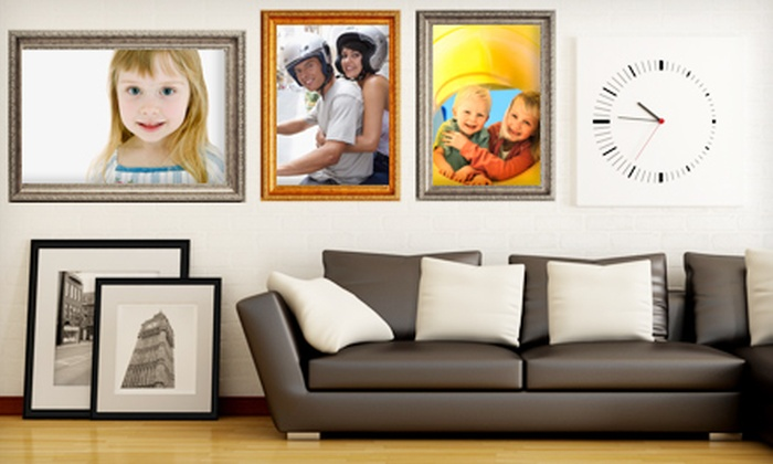 Collectors Choice Art Gallery - Central Industrial: Unframed Prints and Posters or Custom Framing at Collector's Choice Art Gallery