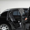 Up to 65% Off Airport Transportation