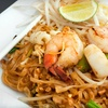 Up to 56% Off Thai Meal for Two at Siam Country