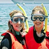 58% Off Snorkeling in Avalon