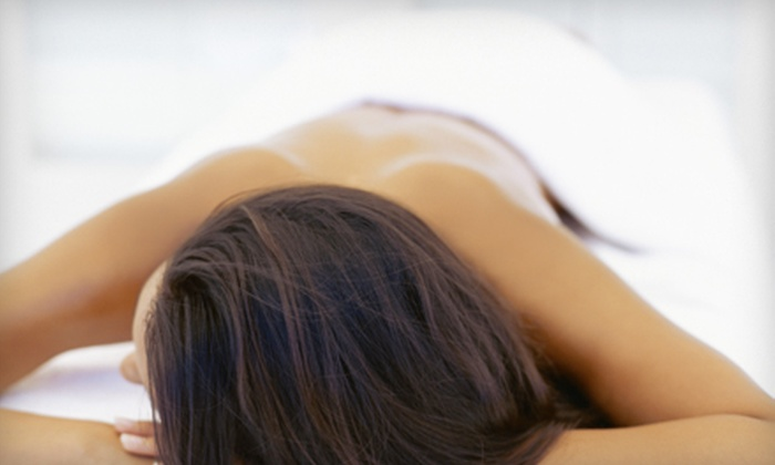 Texas Pain & Wellness - Haltom City: Chiropractic Exam and One, Three, or Five Massages at Texas Pain & Wellness in Haltom City (Up to 88% Off)