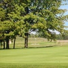 Up to 64% Off Golf for Two or Four in Littlestown
