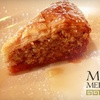 $10 for Mediterranean Fare at Messina's