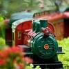 Chicago Botanic Garden - Up to 54% Off Model-Train Exhibit