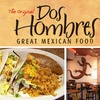 53% Off at Dos Hombres