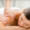 Up to Half Off Massage in Kingsport