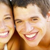 Up to 74% Off Dental Services at Angel Dental Care