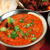 Up to 61% Off Meals for 2, 4, or 6 at India Garden Restaurant in Blacksburg