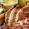 Up to 60% Off Dinner and Concert at J.M. Randalls in Williamsburg