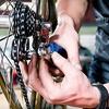 Half Off Bike Tune-Up or Gear in Solana Beach