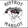 Half Off at Bistrot Margot