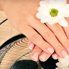 51% Off Nail and Spa Services in Auburn