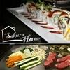 Half Off at Sakura Home Japanese Restaurant