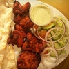 $7 for Indian and Pakistani Fare