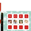 Up to 79% Off Personalized Holiday Photo Cards