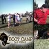 92% Off at Boot Camp Las Vegas