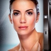 67% Off Organic Spray Tans in Scottsdale