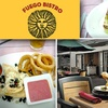 Fuego Bistro - Camelback East: $30 Worth of Mexican Cuisine and Drinks at Fuego Bistro