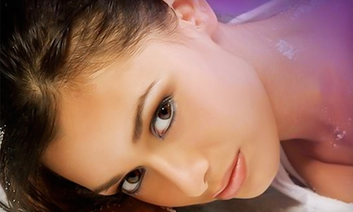Fine Skin Dermatology - Multiple Locations: $59 for a Dermaplaning Treatment at Fine Skin Dermatology