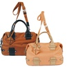 $129.99 for an Allibelle Beltway Satchel Handbags