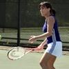 Half Off Lesson at Stoney Creek Tennis Club