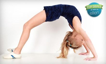 Cinderella Dance, Gym, Cheer & Modeling - Cinderella Dance, Gym, Cheer & Modeling in Corpus Christi