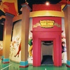 Alberta Sports Hall of Fame & Museum – Up to 53% Off Admission in Red Deer