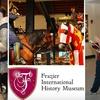 60% Off Museum Membership