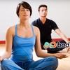 53% Off Holistic Yoga