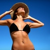 52% Off at Voila Tans in Highlands Ranch
