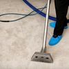Up to 84% Off from 1 Payless Carpet Cleaning