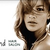 Up to Half Off Brazilian Blowout