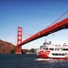 Up to Half Off 75th Anniversary Bridge 2 Bridge Cruise on the Bay