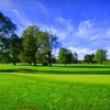 Up to Half Off Golf for Two in Mount Holly