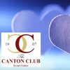 """The Canton Club Event Center - Canton: $18 for One Ticket to """"Scarlet Fever—A Romantic Comedy"""" and a Buffet Dinner at The Canton Club Event Center ($34.95 Value)"""