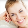 Up to 51% Off Botox