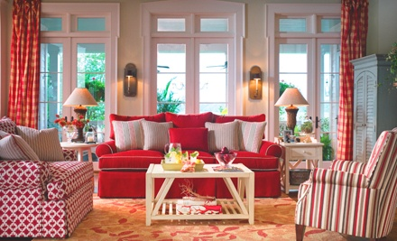 $100 Groupon to Turner's Fine Furniture - Turner's Fine Furniture in Albany