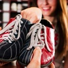 Up to 70% Off Bowling Night in Flushing