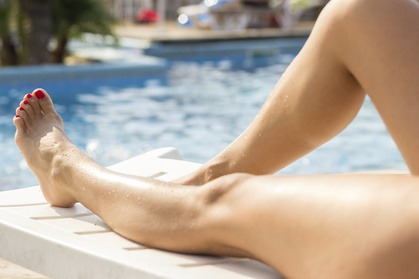 Six Laser Hair Removal Treatments at En Vogue Medi-Spa (Up to 92% Off). Five Options Available. 44451ad7-539c-489f-ac63-3ec36611c5eb