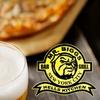56% Off at Mr. Biggs Bar & Grill