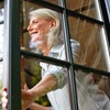48% Off Window Cleaning or Gutter Cleaning