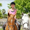 Up to 54% Off Horseback Riding in Delray Beach