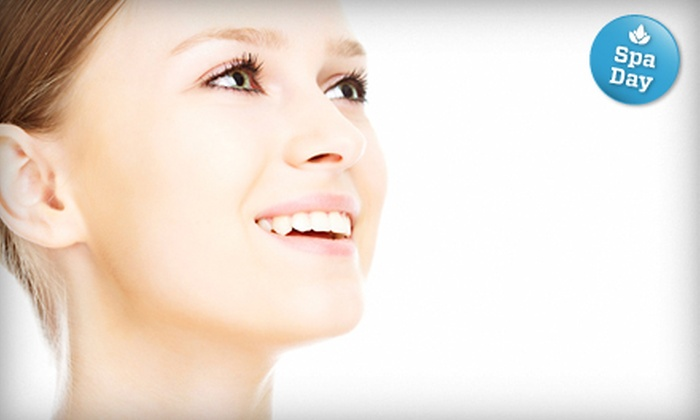 Reviance Portland - West Mt. Scott: $249 for a Chemical Peel with IPL Laser Treatment at Reviance Portland (Up to $765 Value)
