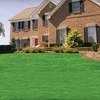 Up to 52% Off Full-Lawn Services