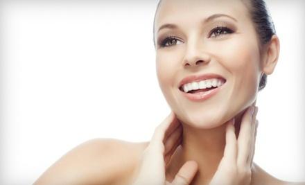 Two 60-Minute Caviar Facials (a $300 value) - GT Massage & Skin Care in Wheaton